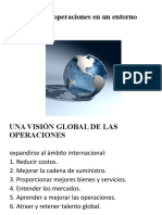 Estrategia de operaciones en un entorno global.pptx