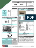 Elme LANCIA Phedra 02+.pdf