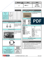 Elme LANCIA Z 98+.pdf