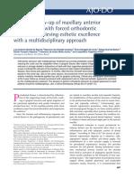 Article AJODO - Final.pdf