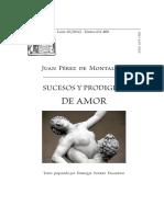 Montalban.pdf