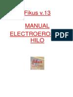 254935434-Hilo-FIKUS.pdf