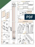 038060721_SF-47_2 RETENEDORES - MINIMALISTA - STANDARD - 16MM - REV1.pdf