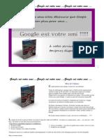 Google Est Votre Amis