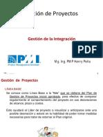 04_PMI_Integracion