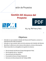 05_PMI_Alcance_