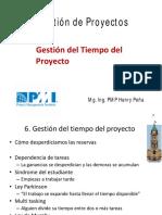 06_PMI_Tiempo__