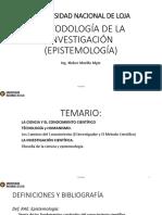 Presentación Metod_Inves Unidad I (1).pdf