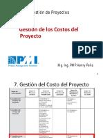07_PMI_Costo__