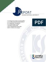 Advanced Concrete Durability (Assignment-02)