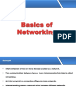 computernetworking-130909043556-