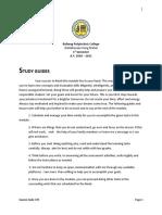 Understanding Module 1-10.docx