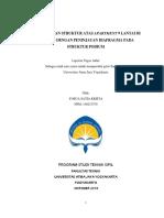 TS153700.pdf
