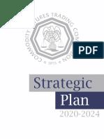CFTC2020_2024strategicplan
