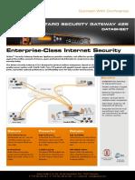 astaro-security-gateway-425-en