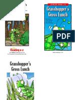 raz_lh19_grassgrosslunch_clr.pdf