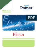 Libro de física.pdf