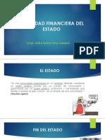 Actividad Financiera del Estado%2c  Derecho Tributario%2c Fuentes del Derecho y Principios Tributarios.pdf