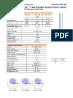 TDJH-182018DE-65F.pdf