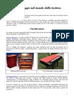 Breve viaggio nel mondo delle tastiere.pdf