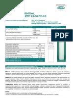 FILTRU_ETF2100_RO