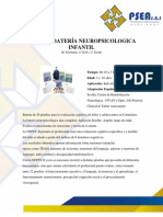NEPSY- II-BATERÍA-NEUROPSICOLOGICA-INFANTIL.pdf