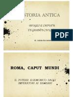 Storia antica Roma.pdf