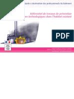 140220-Guide-RisqTechnoConst-Ecran.pdf