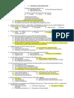 NAPOLCOM_ENTRANCE_REVIEWER.pdf