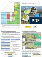 5b_Land-use planning in flood-prone areas in Spain