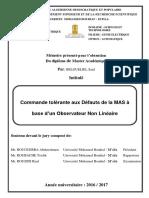 355.pdf