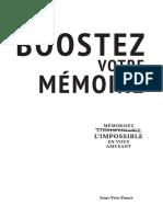 BVM_chapitres_gratuits.pdf