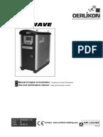 citowave mxw 280-400-500.pdf