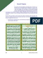 kupdf.net_darood-e-tanjeena.pdf