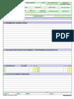 form_53_referencia.pdf