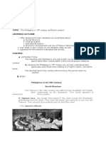 MODULE-1-The-Philippine-in-19th-century