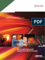 SPECTROMAXx_LMXSPECTROMAXx_LMX07_Foundry_Brochure_Int_LR-107_Foundry_Brochure_Int_LR-1