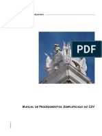 Manual_Procedimentos_Simplificado_ISV.pdf