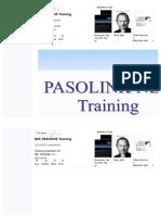 pdf-nec-pasolink-training