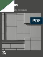 alucobond-processing-fr (1)