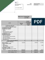 Situation comptable arretée au 30-06-2020.xls