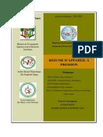 PAGE DE GARDE STeRMI APPAREIL À PRESSION.pdf
