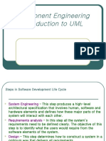 Component Engineering - UML.ppt