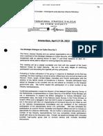 HJS-PDF-B