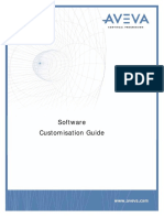 Software Customisation Guide.pdf