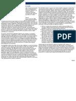 Pavers - ACN_PCN - The ACN-PCN method