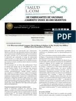 Crimenes-de-los-Fabricantes-de-Vacunas-Merck-Vioxx