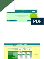 Dupont 2011-2012-2013