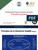 6_Cartographie_des_processus_et_cartes_d_identite_s_associe_es_Magali_RASOLOMANANA.pdf