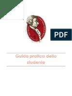 Guida Pratica dello Studente